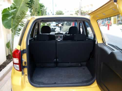 Barbados Jeep /SUV Hire and Jeep /SUV Rental